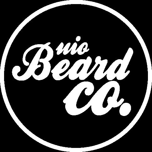 UIO Beard Company